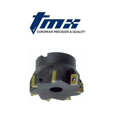 Toolmex MT#2  Extended Center Point Made In Poland