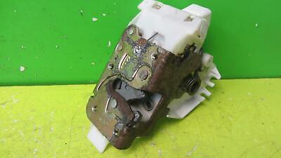 FORD FOCUS MK1 98-05 REAR DOOR LOCK /& CENTRAL LOCKING REAR RIGHT O//S