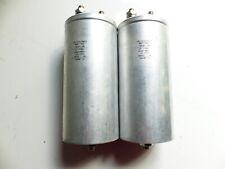 Compression Nut Part # 0584-2314-01 Atlas Copco  air compressor part  NEW