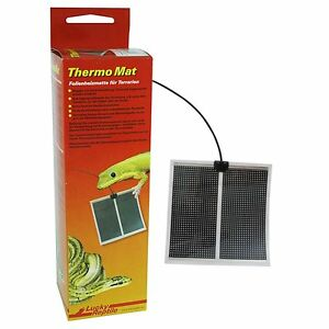 Lucky Reptile Thermo Mat 62w Tapis chauffant de terrarium Lézards reptiles
