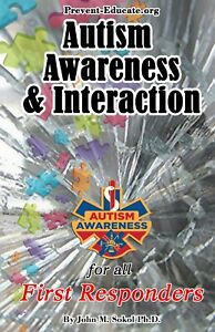 Autism-Awareness-amp-Interaction-for-all-First-Responders