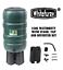 thumbnail 4 - Brand New Heavy Duty Water Butt / Rainwater Barrel & Kit 100L 150L 230L 250L