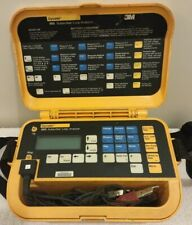 3m Dynatel 965 Subscriber Loop Analyzer With Cables