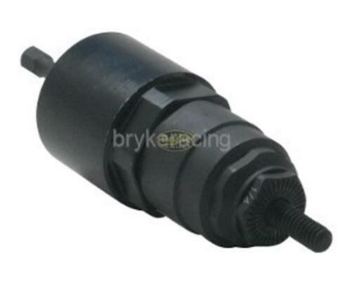 M10 for cordless drill Rib Riv Nut M8 Threaded Insert Tool METRIC M6