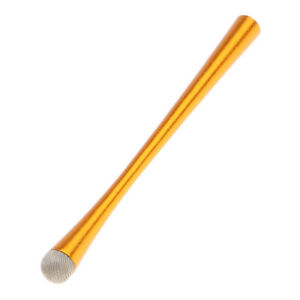 Aluminium-Stylus-Capacitive-Touch-Screen-Pen-for-iPhone-iPod-touch-gold