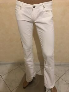 PANTALONE-DOND-UP-TG-30-UOMO-100-ORIGINALE-P-2370