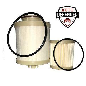 1 fuel filter for 03 07 ford f series 6 0 powerstroke. Black Bedroom Furniture Sets. Home Design Ideas
