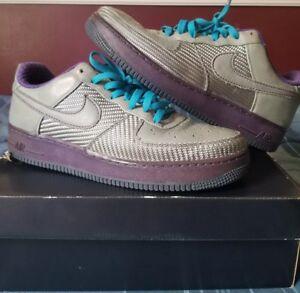 Force Premium Nike 1 Sz11 07 Air RC5qaw4P