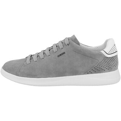 "Geox U Kennet B Scarpe Tempo Libero Sneaker Scarpe Basse Sneakers U926fb00022c9007-07"" Data-mtsrclang=""it-it"" Href=""#"" Onclick=""return False;"">"