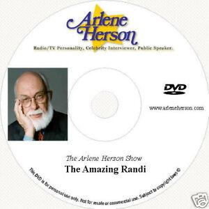 The-Amazing-Randi-1980-TV-Interview-60-Minutes-DVD