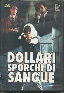 Dollari-sporchi-di-sangue-1996-DVD
