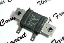 DALE RESISITOR ASSY  HL-95-09Z