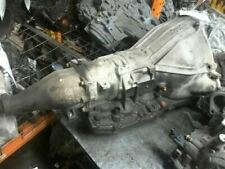 Automatic Transmission 8 Cylinder 46l Fits 99 00 Mustang 3060147 Fits Mustang Gt