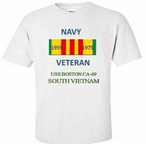 USS-BOSTON-CA-69-SOUTH-VIETNAM-VIETNAM-VETERAN-RIBBON-1959-1975-SHIRT