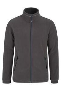 Mountain-Warehouse-Mens-Bernard-Full-Zip-Fleece-Jacket-Windproof-Walking-Hiking