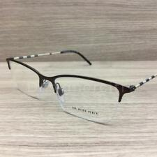 36b50d29434b Burberry 0BE1278 Eyeglasses Black 1001 Size 53mm for sale online