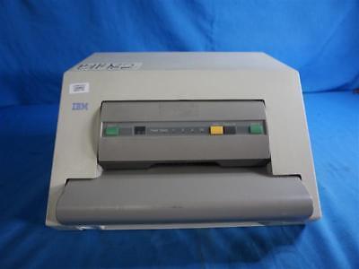 IBM 9068 PRINTER WINDOWS 8 X64 DRIVER