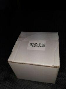 162-00130-28 Sterling Sterlco Sterling Mechanical Seal OEM 162.00130.28