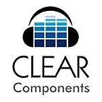 clear-components