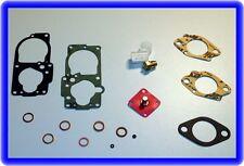 Solex 35 PDSI,Rep.Kit,Opel Kadett,Manta,Ascona,Rekord