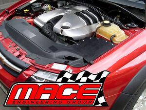 MACE-PERFORMANCE-MAFLESS-COLD-AIR-INTAKE-HOLDEN-COMMODORE-VT-VX-VU-VY-LS1-5-7-V8
