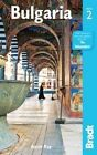 Bulgaria by Annie Kay (Paperback, 2015)