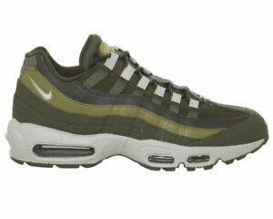air max 95 essential uomo