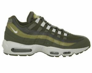 wholesale dealer 8992a 3775e Chargement de l image en cours Nike-Air-Max-95-Essential-749766-303-Baskets-