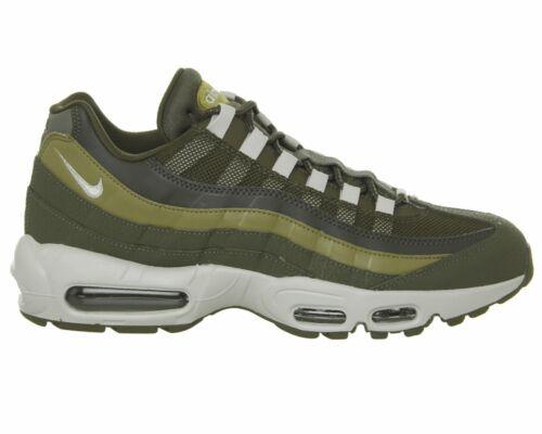uomo 303 Nike Max ginnastica Air Essential 749766 Olive da ginnastica da Scarpe 95 da sBotCrxhQd