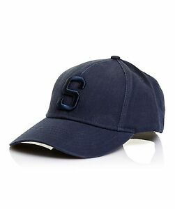 NEW-Sportscraft-MENS-Kip-Cap-Hats