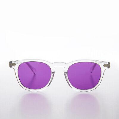 FREUDENHAUS Sonnenbrille //Sunglasses Dean Sorrel  #267