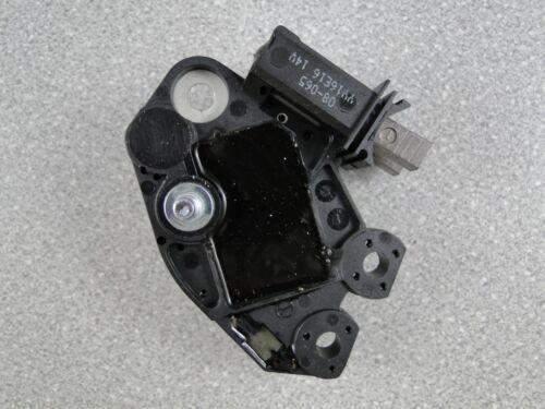 13g276 alternator Régulateur PEUGEOT 607 806 807 Boxer Expert 2.0 2.2 IDH bas