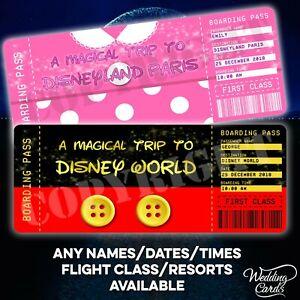 Dating Biglietti Disneyland datazione Homerun