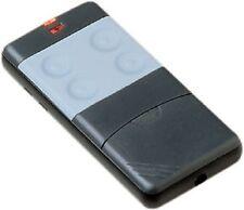 TELECOMANDO RADIOCOMANDO APRICANCELLO CARDIN TRS 435 TX4 433,92 MHZ ORIGINALE