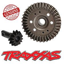 Traxxas 5379X REVO E-Revo Summit EMaxx Slash Ring gear, differential pinion diff