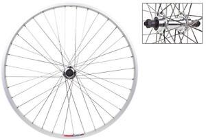 Wheel Master WHL RR 26x1.5 WEI ZAC19 BK MSW 36 ALY FW 5//6//7sp BO BK 135mm SS2.0SL