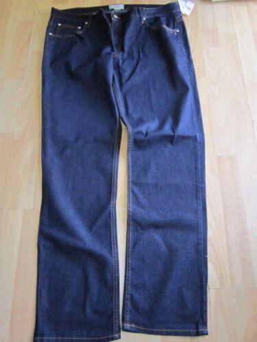 Jeans Jeans 678945612321 Marley denim bleu 30wx30l en FqaFT