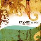Mar E Terra by Dorival Caymmi (Sr) (CD, Mar-2004, BMG (distributor))