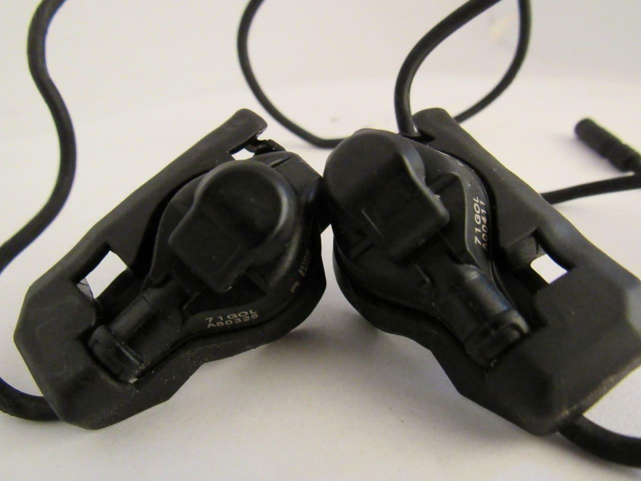 Shimano SW-R9150 Di2  Climber Switch Set  factory outlet