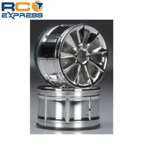 HPI-Racing-Lp35-Wheels-Atg-Rs8-Chrome-2-HPI33464