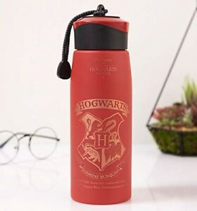 Details About Harry Potter Drinks Sports Water Bottle Brand New Gift