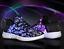 LED-Fiber-Optic-Shoes-Girl-Boy-Men-Women-USB-Recharge-Glowing-Light-Up-Sneakers thumbnail 1