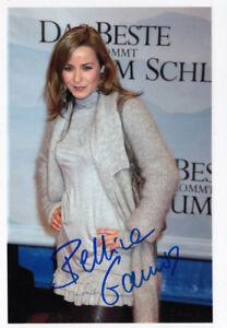 ORG-Tarjeta-autografiada-Bettina-Cramer-fernsehmoderatorin-autorin-fotografin