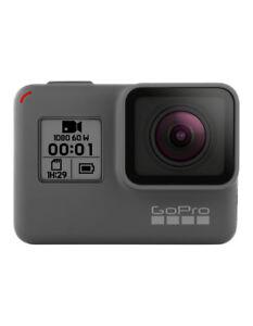 NEW GoPro Hero 818279023206
