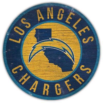 Los Angeles Rams NFL Car Bumper Sticker Decal 3/'/' or 5/'/'