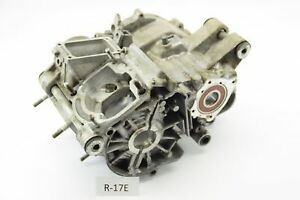 Aprilia-RS-250-Bj-1996-LD01-Motor-housing-engine-block