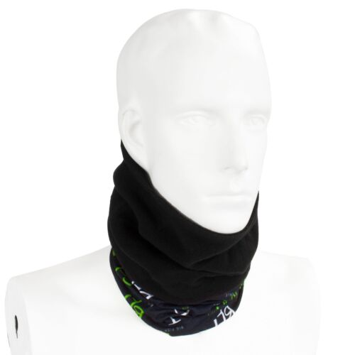 Schal Halstuch Snood Bandana Stirnband BFT Polar Multi Scarf with Fleece