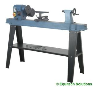 Sealey-Tools-SM1100-10-Speed-Wood-Lathe-Bowl-Turning-1100mm-Centres-Woodworking