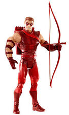 """DC Universe classics Unlimited RED ARROW CLASSIC 6"""" action figure loose"""