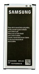 Original-Samsung-Galaxy-2800-mAh-Battery-EB-BG900BU-for-Galaxy-S5-i9600